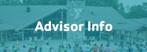 Advisor Info BRLS 2019