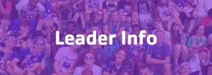 Leader Info BRLS 2019