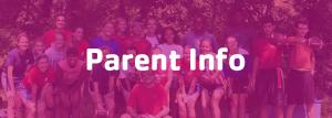 Parent Info BRLS 2019
