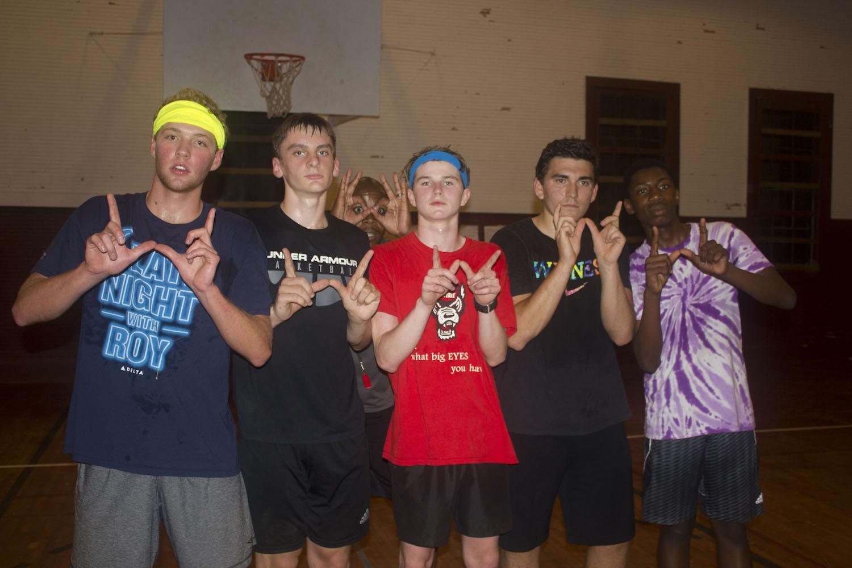 dodgeball-champs