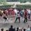 Dance Blast Flash Mob